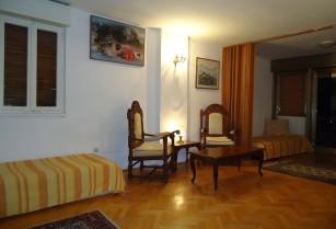 Apartmani Knezevic
