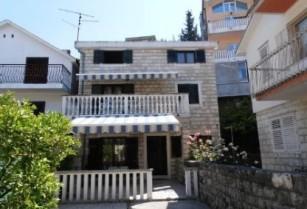 Smeštaj: Iznajmljujem kuću u Zelenici, Herceg Novi
