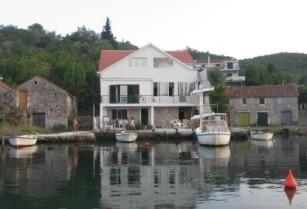 Apartmani Bjelila Krašići, Crna Gora