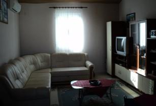 Apartmani na ostrvu Vir