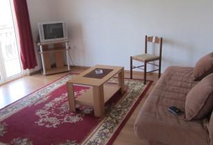 Apartman – stan od 75 m2