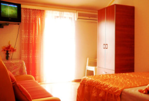 Igalo apartmani sobe iznajmljivanje