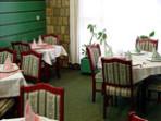 Hotel Javor,Durmitor