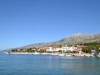 Apartman Starigrad Paklenica