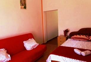 Apartmani i Sobe Igalo