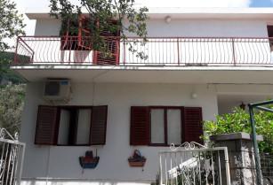 Trosobni apartman blizu Budve,idealan za porodicu sa decom