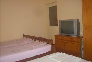 Apartman Herceg Novi Topla